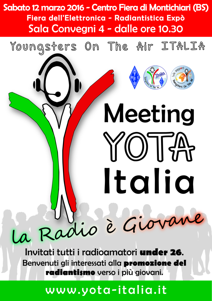 MeetingYOTAItalia2015