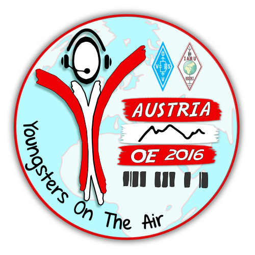 GL Austria!