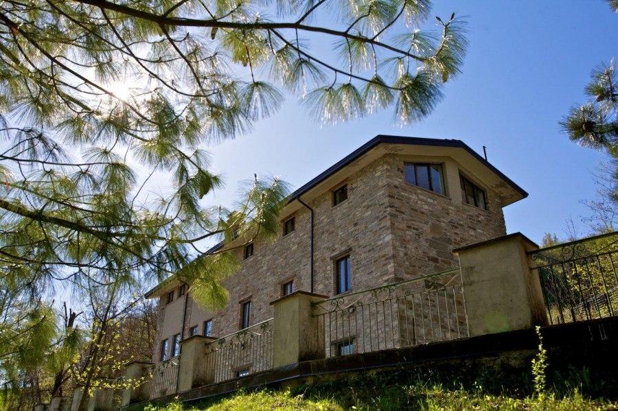 2-3 luglio: Agesci Modena a Spettine (PC)